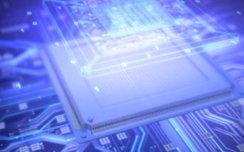 解密英特尔® Agilex™ FPGA家族的八大特性