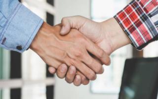 旷视与金隅集团签署战略合作携手打造AIoT工程样板!