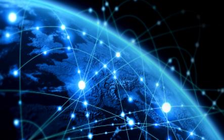 关于千兆光网下一步计划的建议与挑战