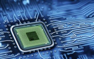 東芯半導體將于4月15日科創板首發上會,未來或與中芯國際合作開發1xnm閃存