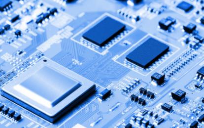 生产端子连接器时需要注意些什么