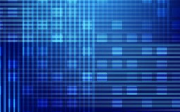 通用智能芯片设计公司壁仞科技近日宣布完成B轮融资