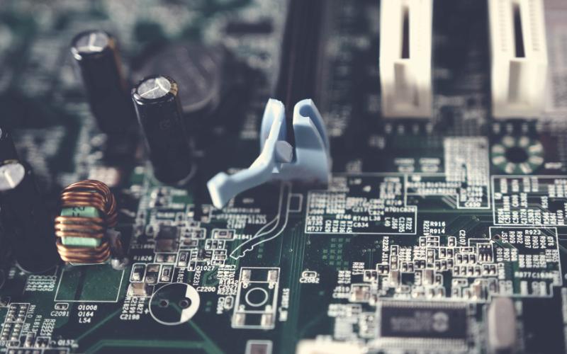 【芯聞精選】八寸晶圓廠狂漲價,硅片單價突破 1000 美元創十年新高;中微公司刻蝕機已進入國際客戶5nm產線