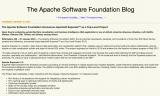 关于Apache Superset项目的介绍与功能