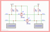 mos管電平轉換電路原理與mos電平轉換電路分析
