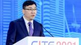 荣耀董事长万飚:立足底层技术创新,投入10亿美元研发
