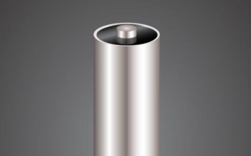 铅酸蓄电池常见三种故障的预防与解决措施
