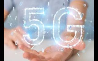 """和5G并称""""双千兆"""",千兆光网首次被写入政府工作报告"""