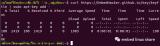 简要地学习x86硬件体系,为阅读linux0.12内核源码扫清障碍