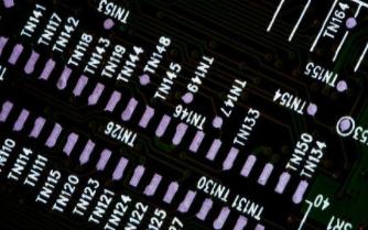PCB设计时如何切换标注尺寸单位显示?