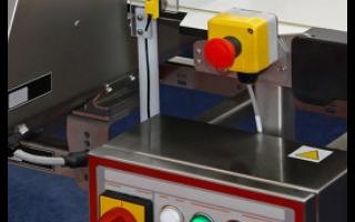 气密性检测仪无法启动的常见原因及解决方案