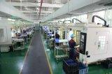 为什么制造业现在都招不到人了呢?