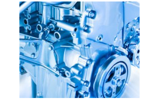 高压柴油汽车尿素泵气密性检测案例