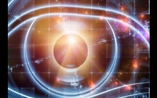 機器視覺檢測的發展歷程及應用場景