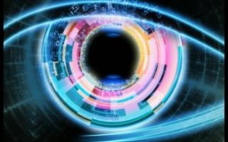 浅谈视觉缺陷检测系统在制药行业的优势