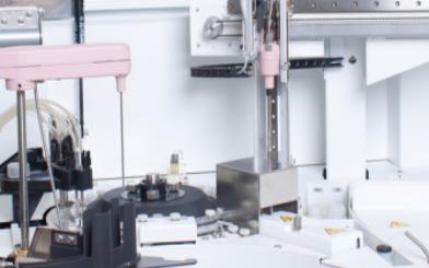 如何提高精密光纤激光打标机的达标速度