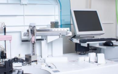 紫外激光打标机与光纤激光打标机的价格区别