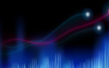 有哪些因素导致了激光打标机之间的价格差异