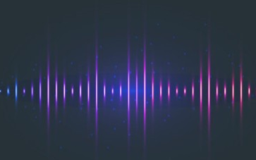 高通Snapdragon Sound集高通音频技术之大成