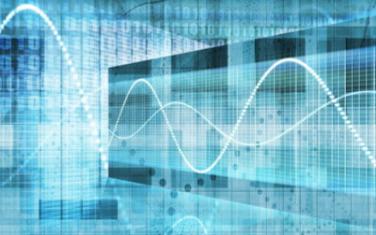 光纤激光打标机在实际应用中有哪些优势