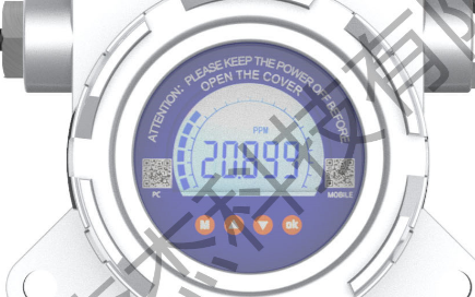 如何正确使用气体检测仪,使用前应注意什么