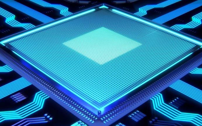 【一周投融资】AI视觉芯片企业爱芯科技完成数亿元融资;宁德时代入股充电桩服务企业