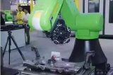 日本工业机器人生产厂商整理介绍
