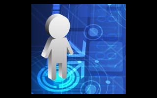UWB室內人員定位系統的組成及作用