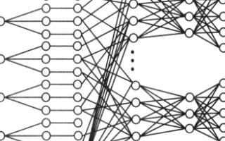 移動機器人沿墻導航控制的解決方案研究