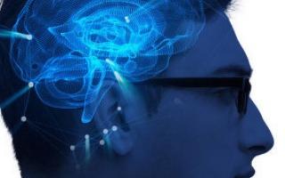 人工智能为制造业转型升级赋能