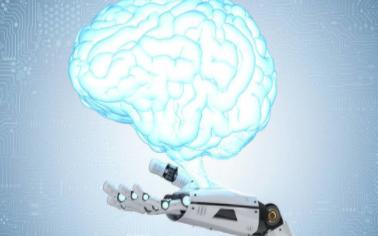 知道怎么区分GPU和CPU?GPU成为人工智能行业的利器又是什么原因