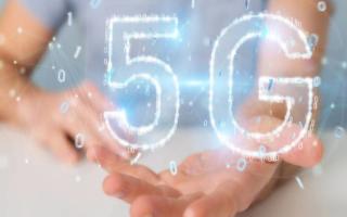 5G需求仍需酝酿 数据中心市场未来可期!