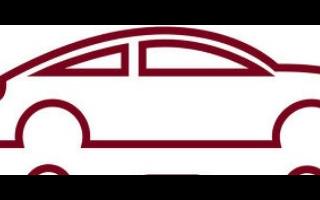 如何解决车载显示系统的散热问题