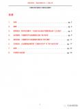 中国数字经济互联网之中国特色发展模式