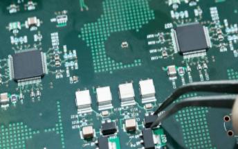 深度剖析单片机、ARM、DSP、模块、CPU 之间的区别对比