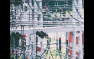 正确安装电压互感器的注意事项