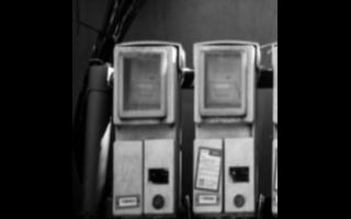 安装热继电器的注意事项,热继电器的试验和调整有什么要求?