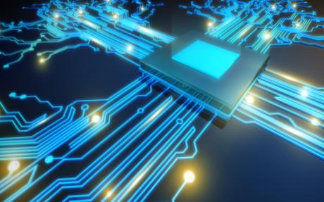 CPU自主可控之路是否可行?