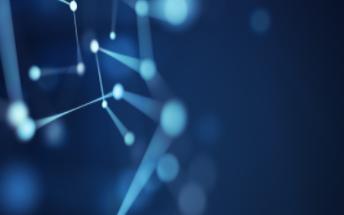 针对NOMA系统的用户关联与功率控制协同优化
