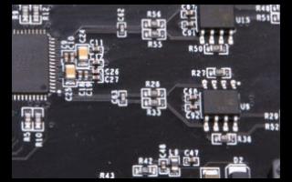 【紫光同創國產FPGA教程】【第二十四章】AD9238以太網傳輸