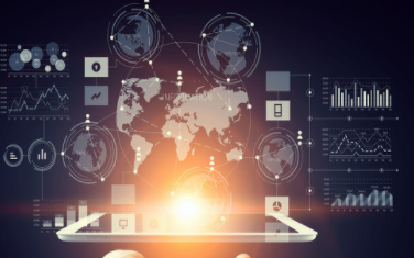面向异构通信卫星的地球站启发式组网规划方法