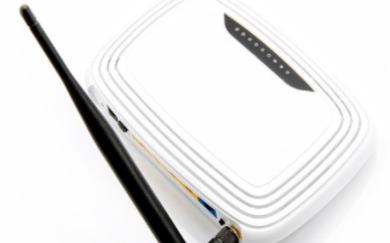 小米路由器AX9000 Wi-Fi 6增强版到底如何呢?