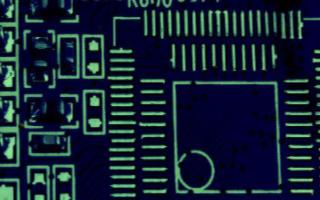 微公司透露:公司研发的等离子刻蚀设备已经进入客户的5nm生产线