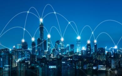 可有效控制网络时延的云边协同计算和卸载决策