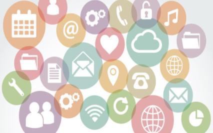 软件定义网络SDN的安全问题及解决方案综述