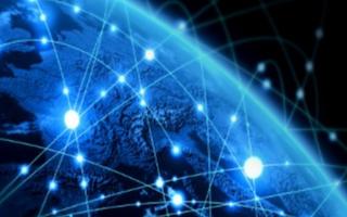 """华为超融合数据中心网络 解决方案助力""""数网""""建设"""
