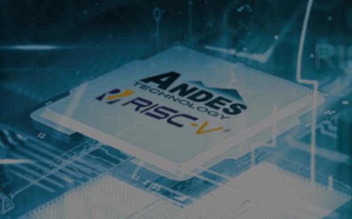 晶心科技RISC-V向量处理器NX27V升级至RVV 1.0