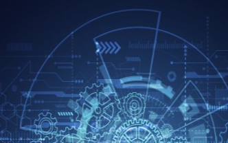 海克斯康加速新能源汽车智能制造