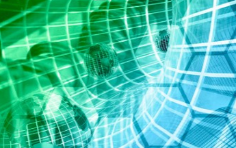 AI制藥公司冰洲石生物科技宣布完成數千萬美元新一輪融資