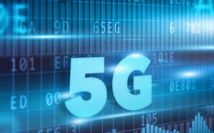 浅谈可扩展云原生5G核心网网络测试解决方案